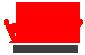 平凉宣传栏_平凉公交候车亭_平凉精神堡垒_平凉校园文化宣传栏_平凉法治宣传栏_平凉消防宣传栏_平凉部队宣传栏_平凉宣传栏厂家